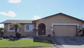 1190 Church Street, Benicia, CA 94510