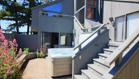 36521 Sculpture Point Drive, The Sea Ranch, CA 95497