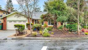 4419 Hollingsworth Circle, Rohnert Park, CA 94928