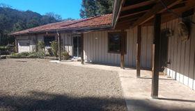 3411 Old Lawley Toll Road, Calistoga, CA 94515