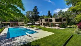 3 Upper Ames Avenue, Ross, CA 94957