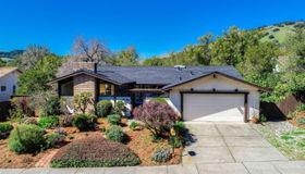 80 Upper Oak Drive, San Rafael, CA 94903