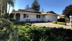 5739 Davis Circle, Rohnert Park, CA 94928