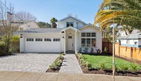 331 Forbes Avenue, San Rafael, CA 94901