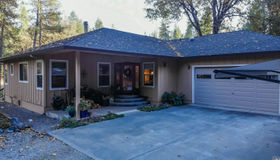 48616 Valley Drive, Laytonville, CA 95454
