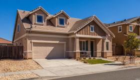 2106 Saddlebred Drive, Fairfield, CA 94534