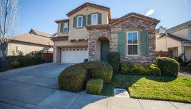 7084 Alder Creek Road, Vallejo, CA 94591