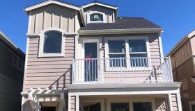 2594 1st Street #c/b, Napa, CA 94558