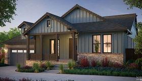 7 Oak Knoll Court, Petaluma, CA 94952
