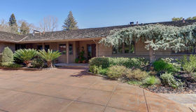 3407 Sierra Oaks Drive, Sacramento, CA 95864