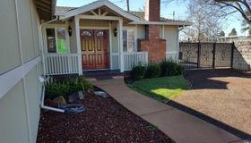 2500 East Olivera Road, Concord, CA 94519