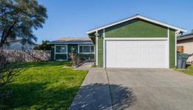 2031 Eagle Way, Fairfield, CA 94533