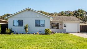 604 Galerita Way, San Rafael, CA 94903