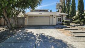 582 Hastings Drive, Benicia, CA 94510