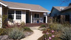 2121 Oat Hill Court, Calistoga, CA 94515