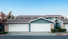 152 Sungold Way, Fairfield, CA 94533
