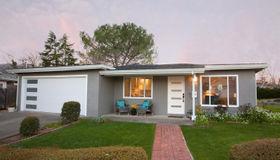 11 Doris Avenue, Novato, CA 94947