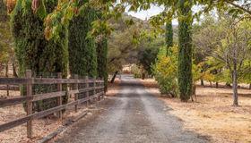 6450 Gordon Valley Road, Napa, CA 94558