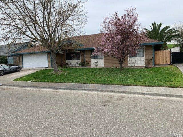 Another Property Sold - 17 Esperson Court, Rio Vista, CA 94571