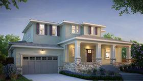 11 Oak Knoll Court, Petaluma, CA 94952