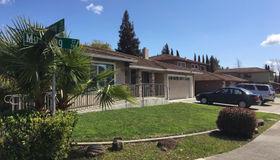 702 Mustang Court, Fairfield, CA 94533