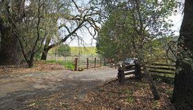 1111 Lake Mendocino Drive, Ukiah, CA 95482