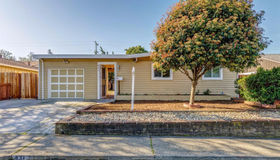 431 Baywood Drive, Vallejo, CA 94591