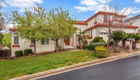 1929 Springridge Court, Concord, CA 94521