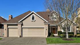 1016 Elsbree Lane, Windsor, CA 95492