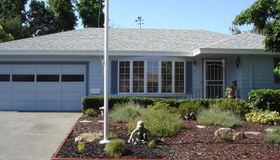 6 Colinda Drive, Petaluma, CA 94952