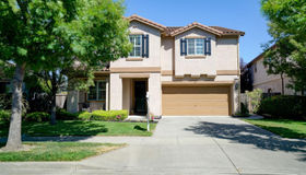 522 Woodlake Drive, Fairfield, CA 94534