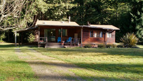 12001 Irmulco Road, Willits, CA 95490