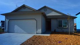 2013 San Miguel Avenue, Santa Rosa, CA 95403