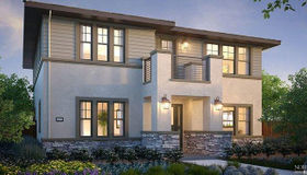 2 Oak Knoll Court, Petaluma, CA 94952