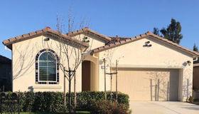 347 Desert Forest Court, Rio Vista, CA 94571