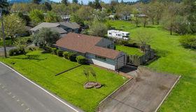 733 Benjamins Road, Santa Rosa, CA 95409