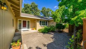1717 Maggie Avenue, Calistoga, CA 94515