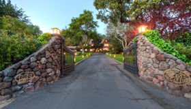 1644 Grand Avenue, San Rafael, CA 94901