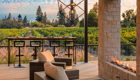 1043 Ross Circle, Napa, CA 94558