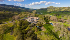 7541 Pleasants Valley Road, Vacaville, CA 95688