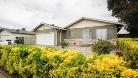243 DE Soto Drive, Fairfield, CA 94533