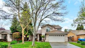 4058 Shaker Run Circle, Fairfield, CA 94533