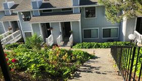 2162 Clearview Circle, Benicia, CA 94510
