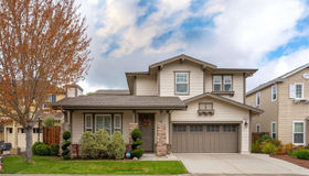 44 Oak Grove Drive, Novato, CA 94949