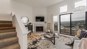 20 Ridgeview Court, Sausalito, CA 94965