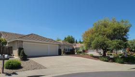 2607 Whispering Oaks Court, Fairfield, CA 94534