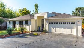 6 Fay Drive, Kentfield, CA 94904