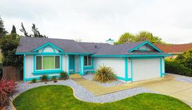 4873 Heritage Court, Fairfield, CA 94534