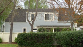 1228 Cayetano Drive, Napa, CA 94559