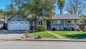1422 Saint Francis Road, Santa Rosa, CA 95409